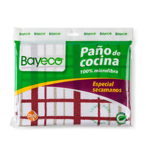 paño-secamanos-con-packaging
